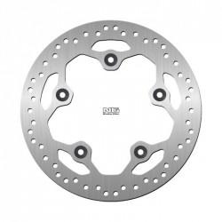Front brake disc NG SYM 300 CITYCOM S 2015