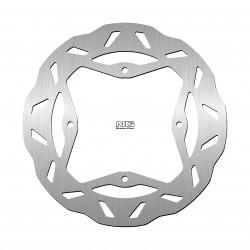 Front brake disc NG Suzuki 450 RMX E 4T ENDURO 2015