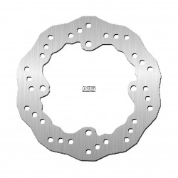 Rear brake disc NG KTM 105 SX 2004 - 2015