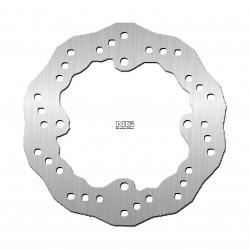 Rear brake disc NG KTM 105 XC 2008 - 2009