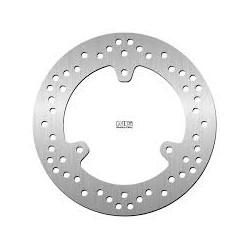 Rear brake disc NG Yamaha 321 MT-03 ABS 2019 - 2020