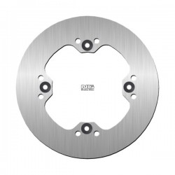 Rear brake disc NG Husqvarna 400 TE 2000 - 2001