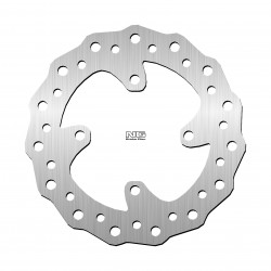 Rear brake disc NG Honda 85 CR R 2003 - 2007