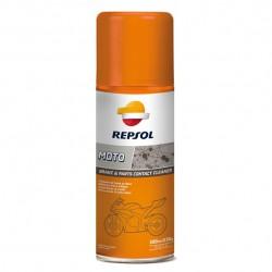 Breaks cleaner Repsol Moto Brake Parts Cleaner 0,4L