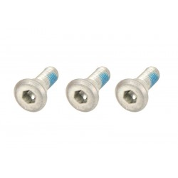 Front brake disc bolts TRW / Lucas Kymco  125 Yager 2000 -
